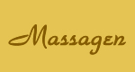 Massage Deluxe Berlin Massagen